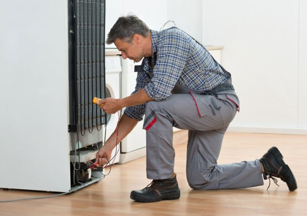 benefits-of-hiring-the-right-appliance-repair-services.jpg